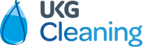 UKG Cleaning